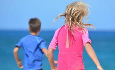 'Pink' & 'Blue' Decisions for Children Including Pocket Money