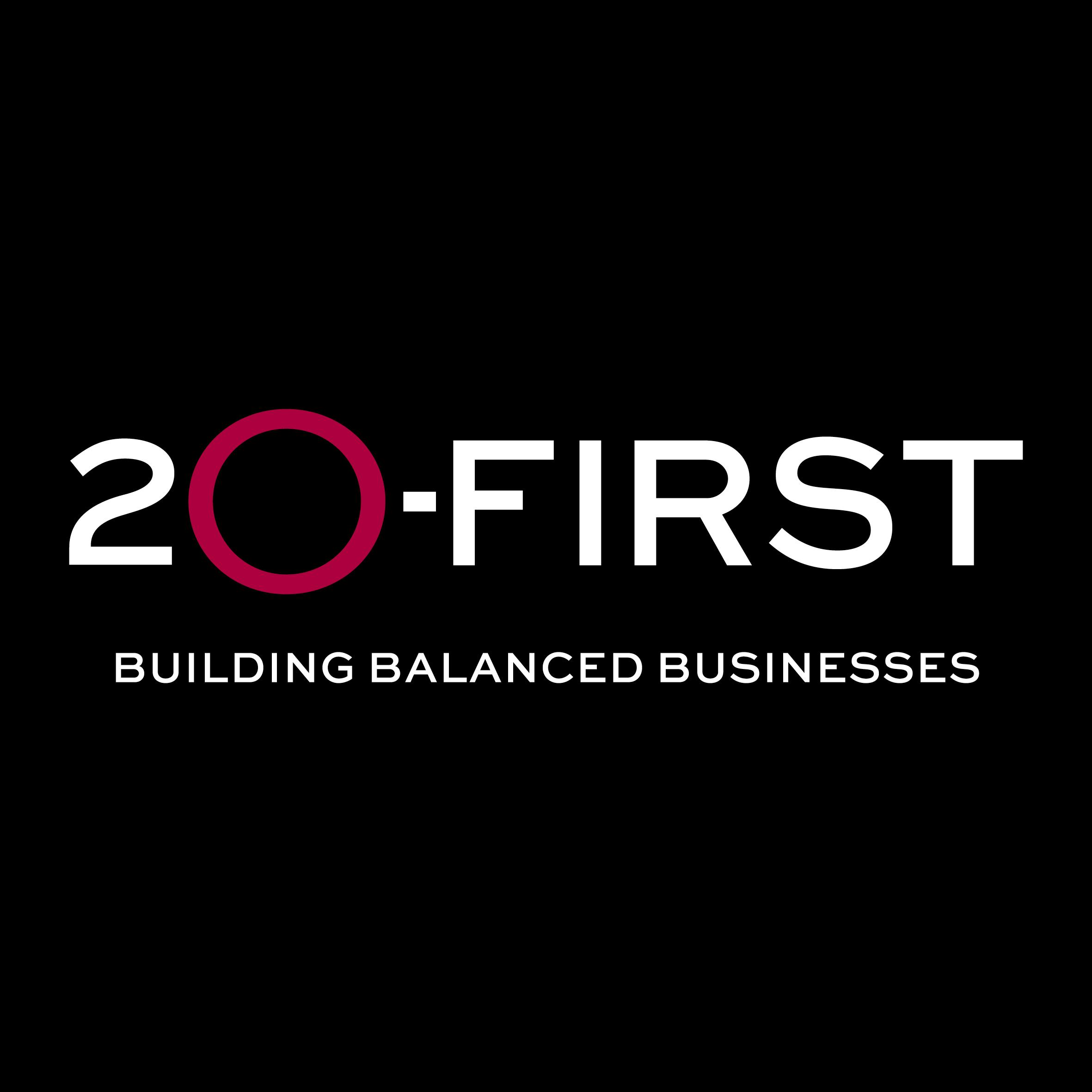 20-first