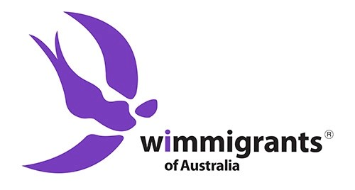 Wimmigrants Pty Ltd