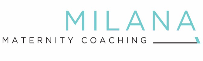 Milana Maternity Coaching