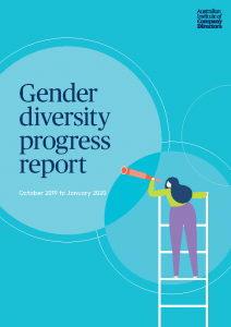 2020-01 AICD ASX200 Board Gender-Diversity-Report Feb 2020