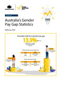 2020-02 WGEA Gender_pay_gap_fact_sheet_Feb2020
