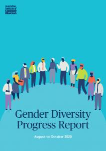 2020-11 AICD ASX200 Gender-Diversity-Report-Nov-2020