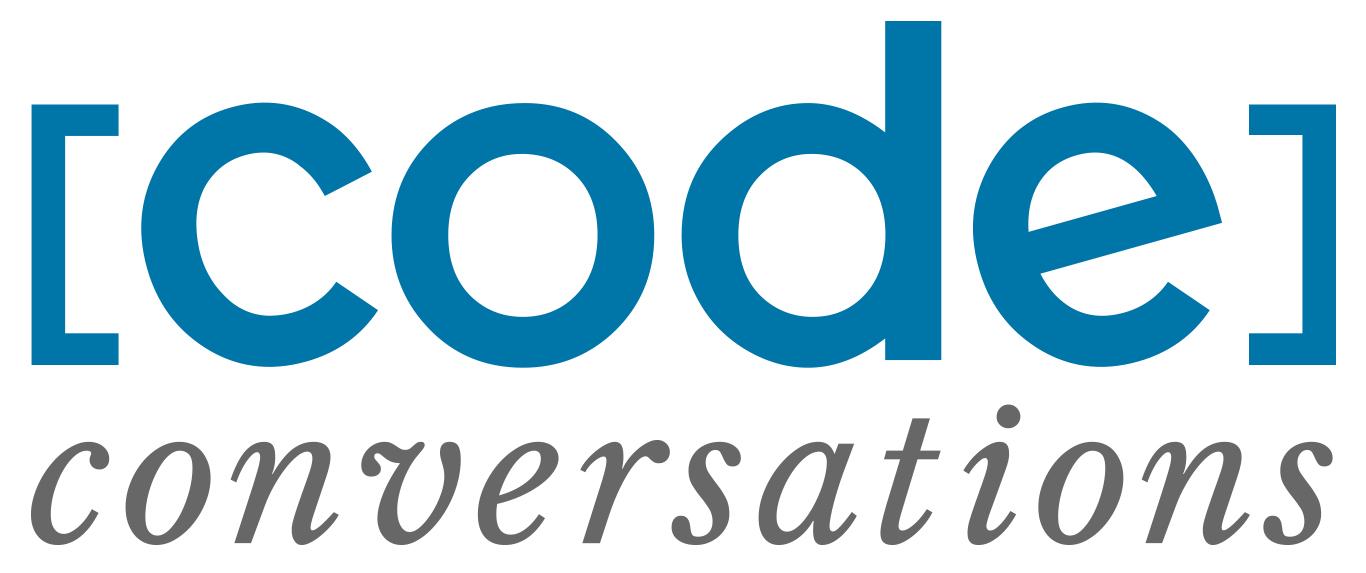 Code Conversations