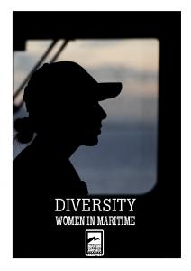 2020-09 DiversityWomeninMaritimeReport