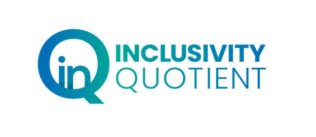Inclusivity Quotient (InQ)