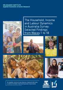 2020 HILDA-Statistical-report-2020