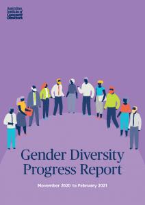 2021-02 AICD gender-diversity-report-mar-2021-a4-18pp (1)