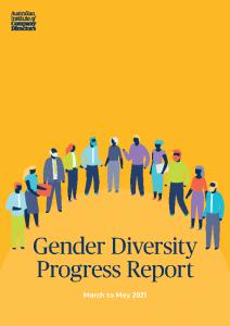 2021-05 AICD gender-diversity-report-jun-2021-a4-18pp
