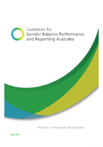 2013 WOB FINSIA et al guidelines-for-gender-balance-performance-and-reporting-australia